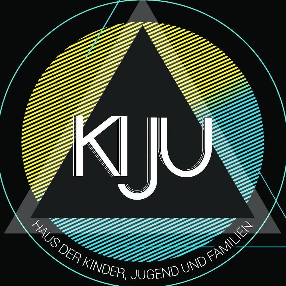 """Kinder- & Jugendfreizeitclub """"KiJu"""" des Humanistischen Regionalverbandes"""