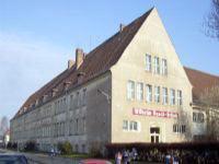 Wilhelm Busch Grundschule