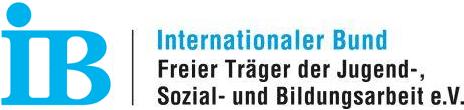 Internationaler Bund